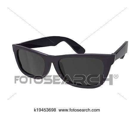daa65ba4096fb Arquivos de Ilustração - óculos de sol