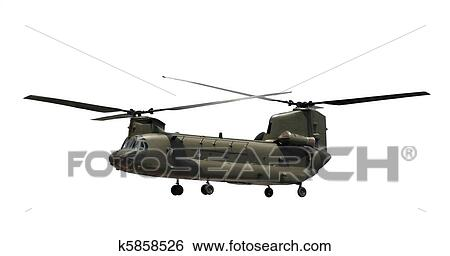 moreover Blackhawk Helicopter Sketch Templates as well Helicopter Coloring Pages 00101338 as well Clip Art To Paintstencilsignssandblast Glassscroll in addition 1904 Quebra Mato. on chinook military helicopters