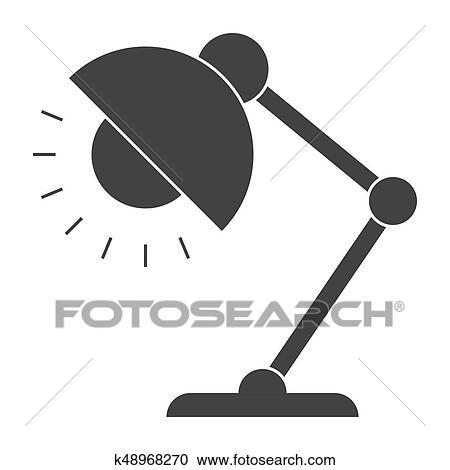 Icon Lamp Lamp Table Lamp Table Icon Table Clipartk48968270Fotosearch Clipartk48968270Fotosearch Icon Lamp Table Clipartk48968270Fotosearch 8Nvmn0w