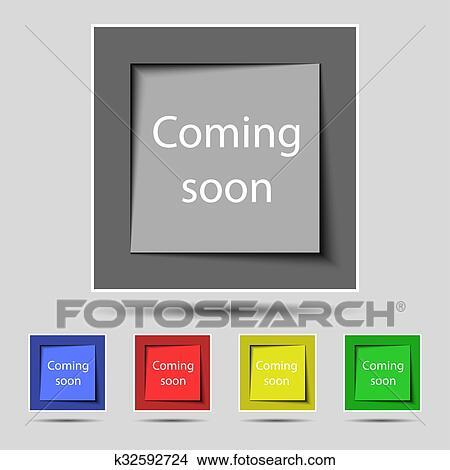 86005901e Arquivos de Ilustração - vinda