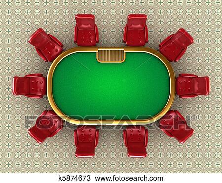 PokerTableÀChaisesVue Dessus PokerTableÀChaisesVue Dessin Dessus PokerTableÀChaisesVue Dessin Dessus gY7fvb6y