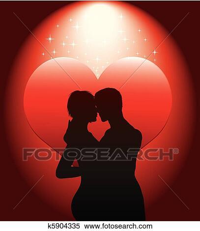couples datant de danser avec les étoiles
