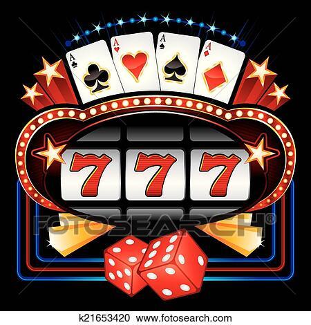 Play kenny rogers the gambler slot machine