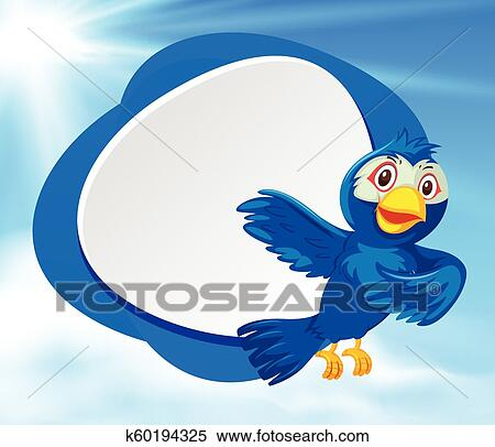 Free Bird Banner Cliparts, Download Free Clip Art, Free Clip Art on Clipart  Library