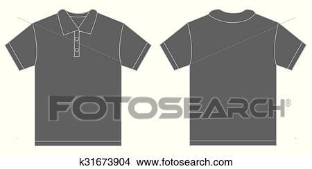 Clipart - gris 6e57d8670a367