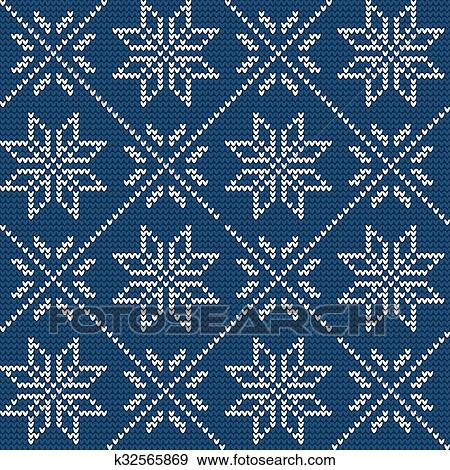 Christmas Sweater Background.Ugly Sweater Background 1 Clip Art