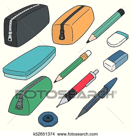 Pen & Pencil Cases Paper Graphics PNG, Clipart, Box, Marker Pen, Material,  Objects, Paper Free PNG