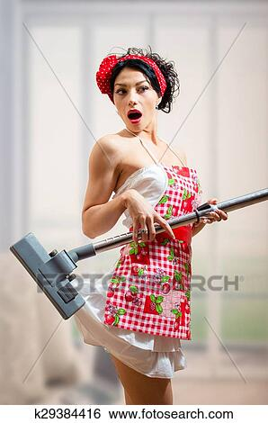 Husband an wife fuck the gardener x twisted