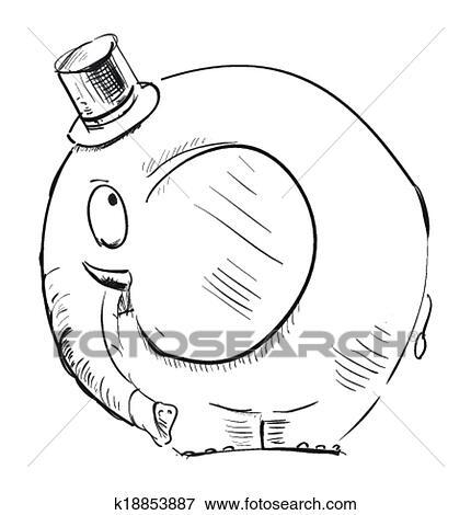 Clip Art - caricatura ce64d0e9323