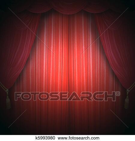 https://fscomps.fotosearch.com/compc/CSP/CSP599/licht-op-gordijnen-open-stock-fotografie__k5993980.jpg