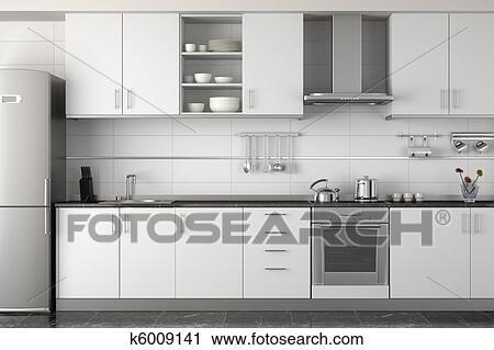 Stampe Cucina Moderna : Mobile basso soggiorno mobile basso soggiorno moderno stampe per