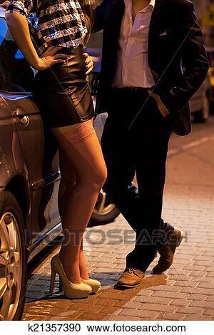 Suche Prostituierte
