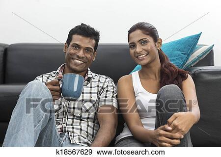 Indische Schwule datieren Dating-Seiten groß yarmouth