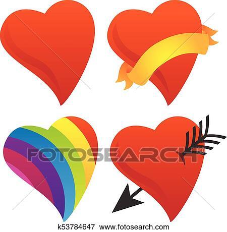 gay Cupidon datantapplication de rencontres d'aéroport