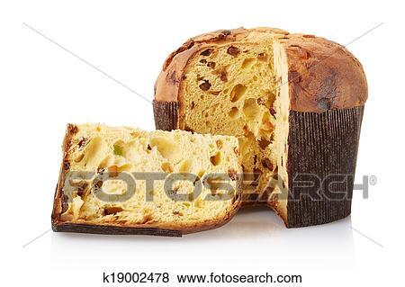 https://fscomps.fotosearch.com/compc/CSP/CSP604/panettone-italiano-torta-natale-archivio-fotografico__k19002478.jpg
