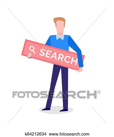 Surfing Internet Stock Illustrations – 9,777 Surfing Internet Stock  Illustrations, Vectors & Clipart - Dreamstime