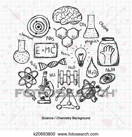1012964list in addition Glassware also 7257949 besides Science Coloring Pages High School 2 moreover Science Lab Equipment Sketch 10380785. on chemistry tube clip art