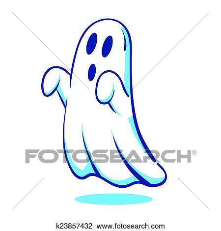 Clipart fantasma cartone animato k23857432 cerca - Cartone animato immagini immagini fantasma immagini ...