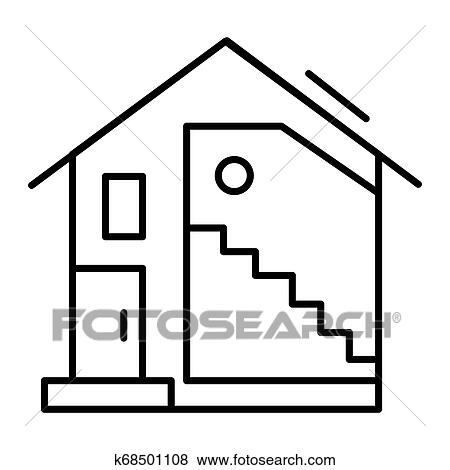 Home clipart flat, Home flat Transparent FREE for download on  WebStockReview 2020