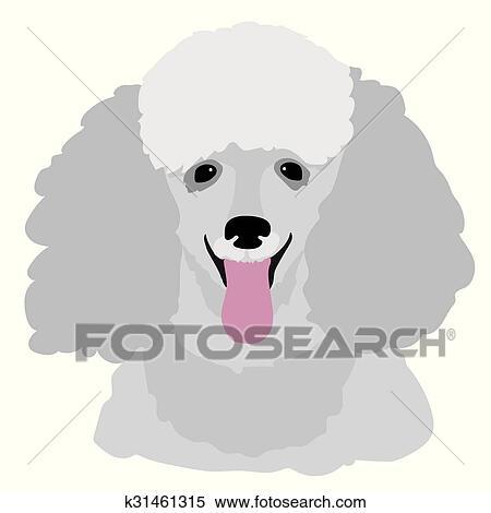 Free Mini Poodle Cliparts, Download Free Clip Art, Free Clip Art on Clipart  Library