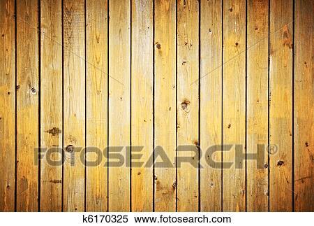 Stock Bild Holz Holzbretter Texture Altmodisch Zaun