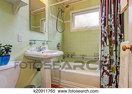 Badkamer Muur Bouwen. Meerwaarde Voor Br Elke Vochtige Ruimte ...