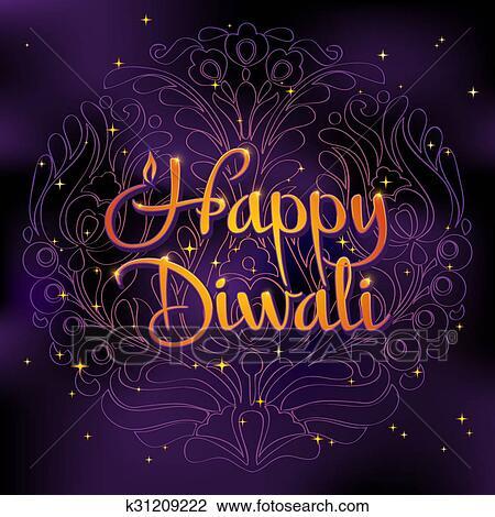 Happy diwali festival photos