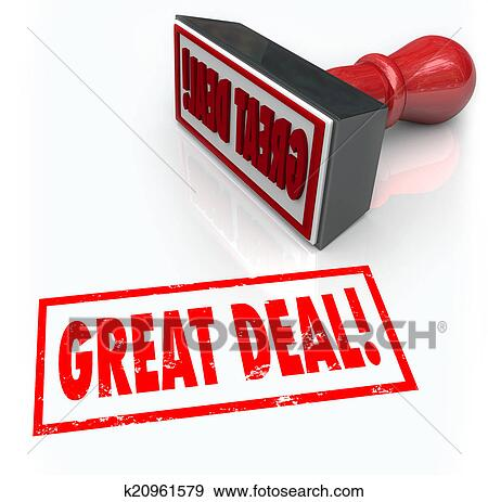 great-deal-stamp-special-sale-bargain-stock-photo__k20961579.jpg