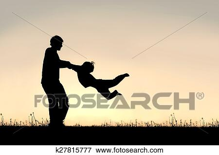 https://fscomps.fotosearch.com/compc/CSP/CSP621/silhouette-of-father-spinning-child-stock-photo__k27815777.jpg