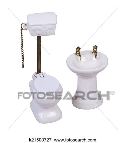 Pull Chain Toilet Interesting Picture Of Porcelain Toilet With Pull Chain K60 Search Stock