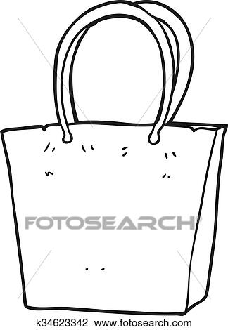 Suitcase Baggage Line Art Drawing Travel - Suitcase Clipart Black And White  - Free Transparent PNG Clipart Images Download