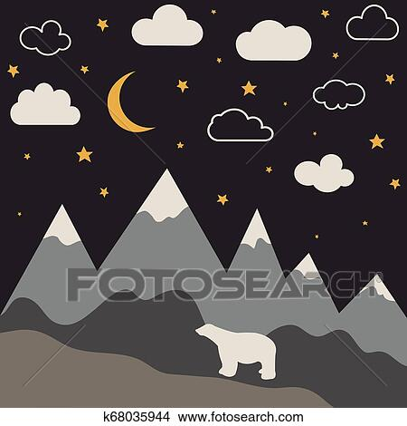 I'm going to leave my profile up for awhile in case u change your mind and  u do want to pin. I'm here Jeff… | Night sky photography, Night sky stars,  Night