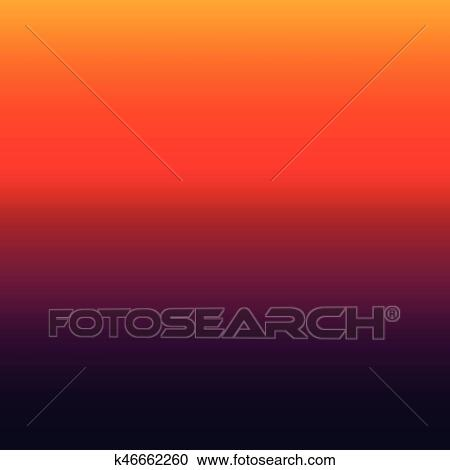 Blur Abstract Background Vector Design Colorful Blurred