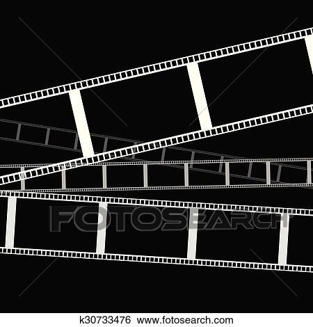 Film Begriffe