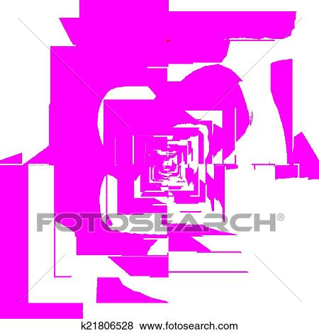 clip art azulejos rosa fotosearch buscar clip art ilustraciones de murales azulejos rosa - Azulejos Rosa