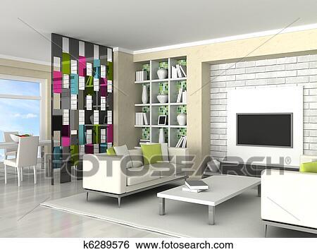 Kamer interieur moderne meubels licht home of kamer meubels