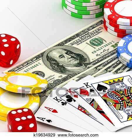 Vivemon casino login