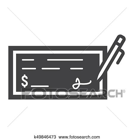 Check clipart checked, Check checked Transparent FREE for download on  WebStockReview 2020