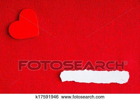 Valentine hekte
