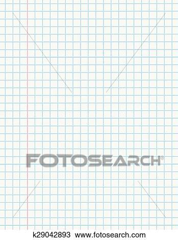 Ziemlich Papier Mathe Spiele Zeitgenössisch - Mathematik & Geometrie ...