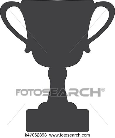 Black star trophy illustration, Computer Icons Trophy Symbol Award, Icon  Leaderboard, miscellaneous, game png | PNGEgg