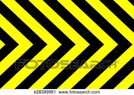 f4ee0ff9ca1 Κίτρινο, μαύρο φόντο Στόκ Εικόνων | k28399961 | Fotosearch