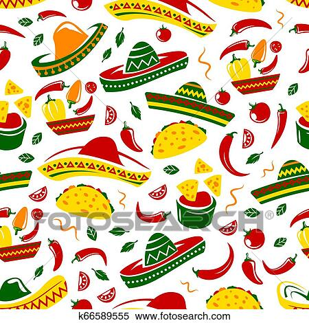 Clip Art Firstbites Food The Dish - Nachos , Free Transparent Clipart -  ClipartKey