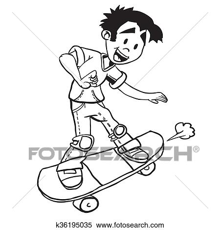 Black And White Skate Mural Free Download Oasis Dl Co