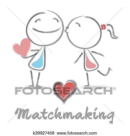mamma matchmaking