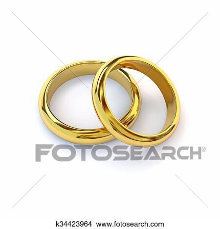 Elegante Ringe Zur Trauung Hochzeitsschmuck Besondere