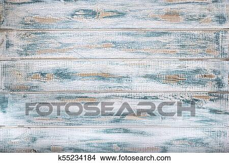 Rustic Barn Wood Art Texture Wallpaper Background Picture