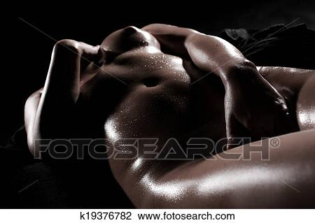 Stock Fotos erotische Frauen