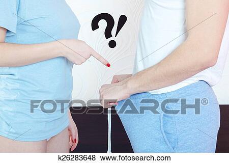 ében leszbikusok dörzsölés csiklóját