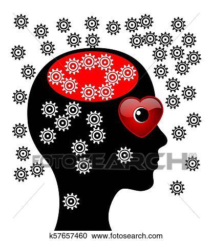 Eyeballs Clipart Sight - Transparent Background Eyes Png Transparent, Png  Download - vhv